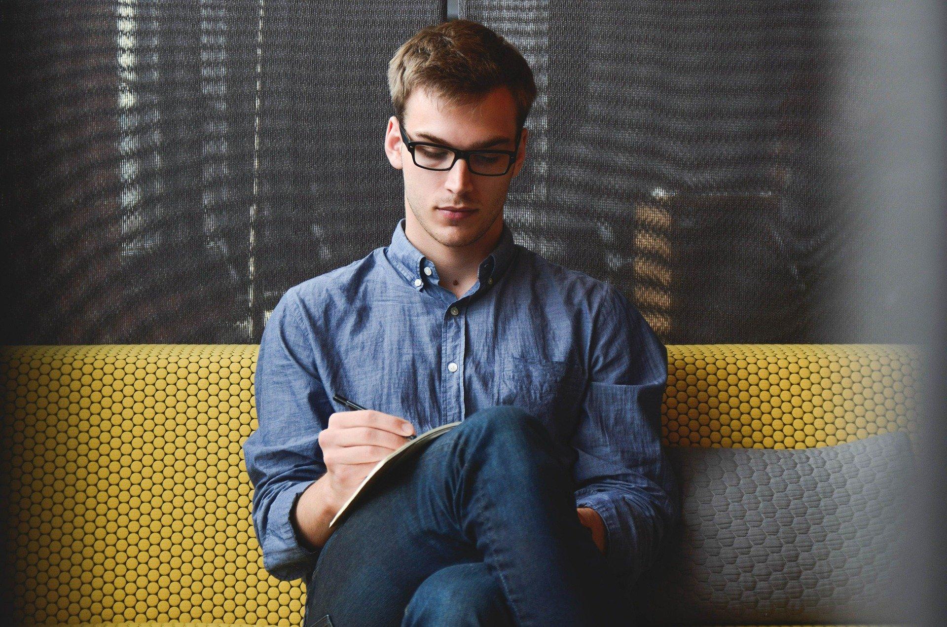 3 steder du kan søge hjælp til iværksætteri