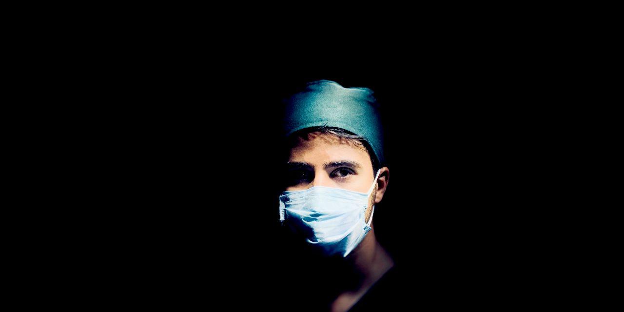 Få førstehåndserfaring med sygeplejerskepraktik i udlandet