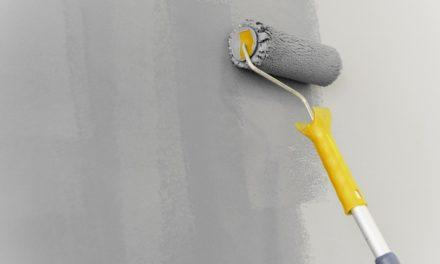 Vægmalingens effekt på dine værelser