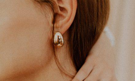 Uimodståelige smykker fra Heiring